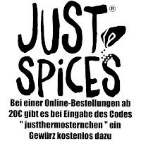 https://www.justspices.de/