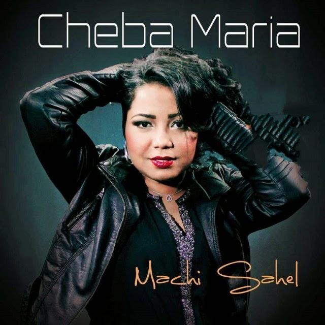 Cheba Maria-Mashi Sahel