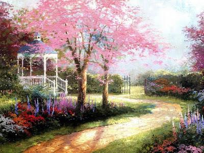 Tranh son dau so hoa tai Tan Binh