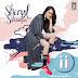Sheryl Sheinafia - Cinta Segitiga