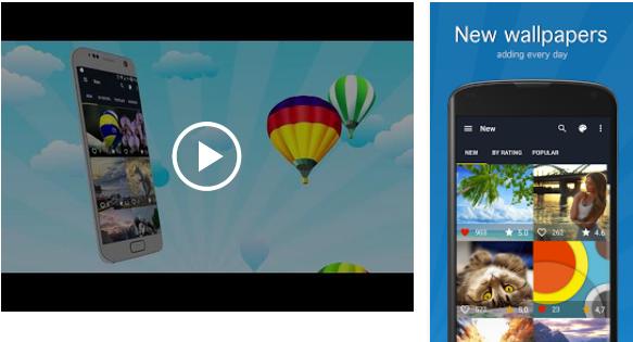 5 Aplikasi Pencari Wallpaper Terbaik Untuk Android-wallpaper-7Fon