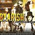 Baarish ( Half Girlfriend ) Dj Harshavardhan & Vdj Royal Mix
