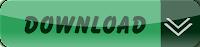 Download Warhammer 40,000: Space Wolf v1.2.9 Mod Apk bestapk24 APK MOD