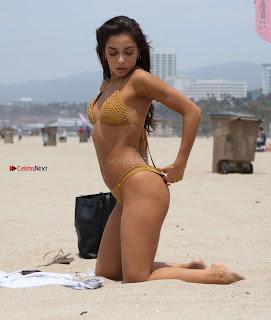 Krislian-Rodriguez-in-Bikini-2017--15+%7E+Sexy+Celebrities+Picture+Gallery.jpg