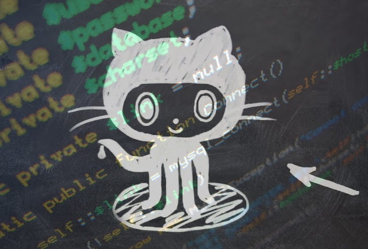 Github accounts compromised in massive Brute-Force attack using 40,000 IP addresses