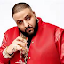 DJ KHALED TO JOIN BEYONCE ON HER FORMATION  TOUR