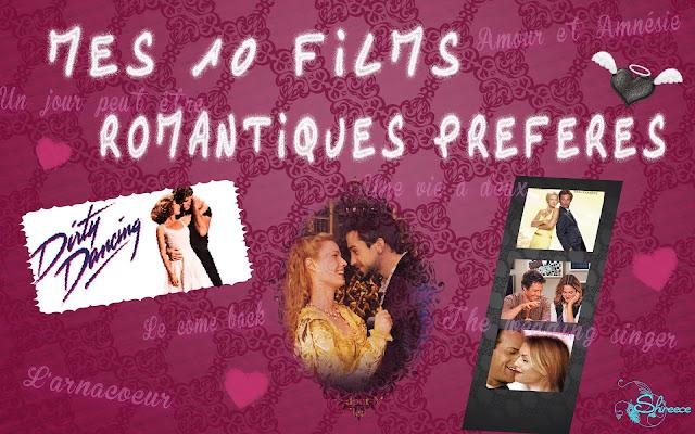 http://heartsandwingsbyshireece.blogspot.fr/2016/02/mes-10-films-romantiques-preferes.html