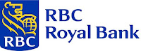 Royal Bank of Canada Customer Service, Royal Bank of Canada Customer Support