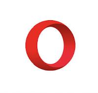 Download Opera / Opera Mini 2018 Latest Version All OS