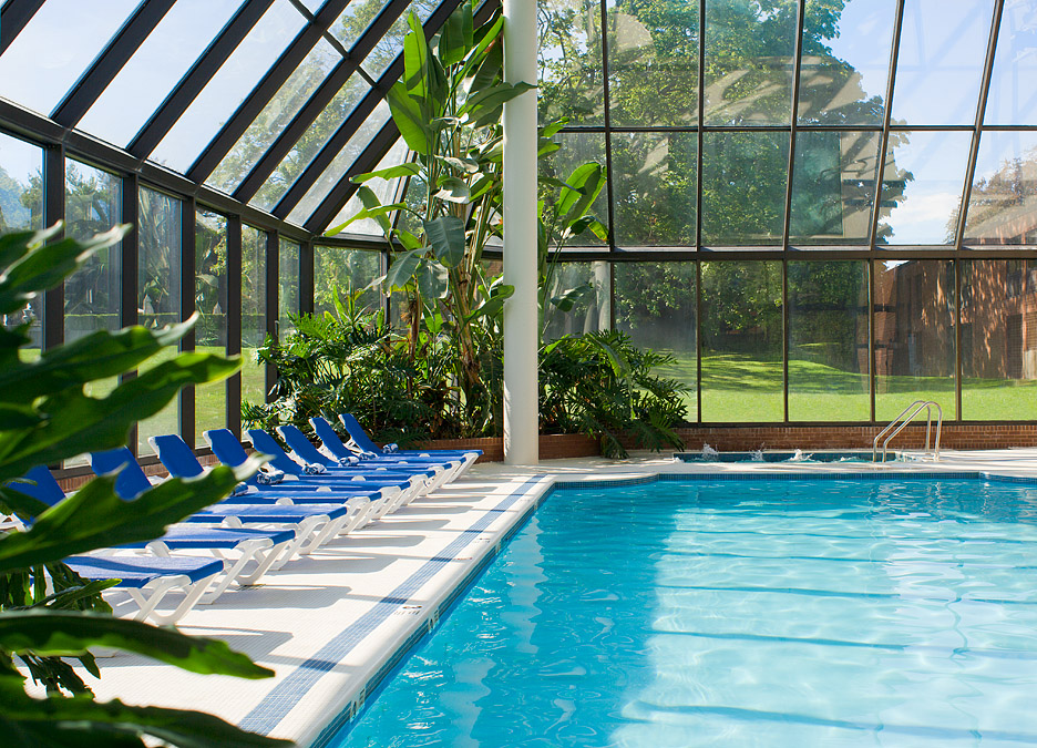Hotels In Long Island Ny With Indoor Pools