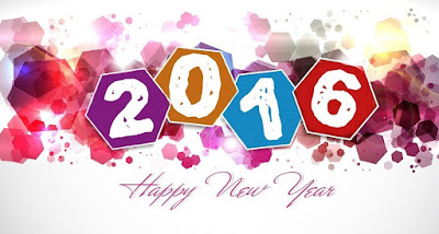 happy new year images for snapchat app