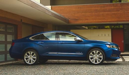 2020 Chevy Impala SS, 2020 chevy impala f45, 2020 chevy impala concept, 2020 chevy impala ltz,