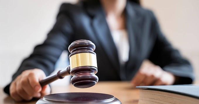 Felmentéssel zárult az békéscsabai iparjogvédelmi büntetőügy