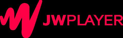 Hướng Dẫn Chèn và Sử Dụng CODE JWPlayer vào WEB WAP chi tiết