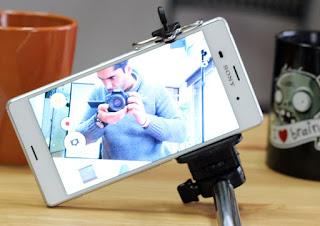obten las mejores ediciones de selfie con estas aplicaciones