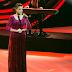 [A Tua Cara Não Me É Estranha] Marta Andrino vence a 9.ª gala do programa