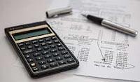 Como declarar imposto de renda