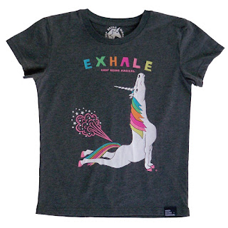 https://www.amazon.com/Unicorn-Cobra-Exhale-Sleeve-T-shirt/dp/B071NRSJFZ/ref=sr_1_3?s=apparel&ie=UTF8&qid=1494461531&sr=1-3&nodeID=7141123011&psd=1
