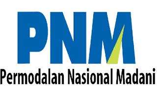 Lowongan Kerja BUMN Terbaru PT Permodalan Nasional Madani (Persero) Tahun 2017
