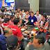 Impulsa Expo CESVI la cultura vial, los seminarios técnicos y consejos para el taller.