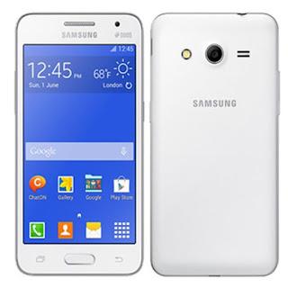 Kumpulan Firmware Samsung Galaxy J2 SM-J200F Via Google Drive
