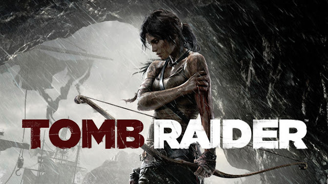 Best-of-Rise-of-the-Tomb-Raider