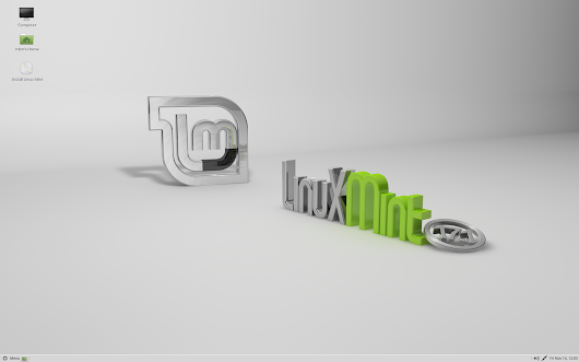Installing LAMP (Linux, Apache, MariaDb and PHP) On Linux Mint           ~            H4nk Blogs