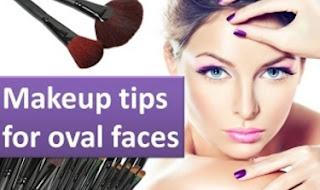 Arokiyame Azhagu   Makeup tips for oval faces   IBC Tamil Tv