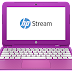 HP Stream 11 D010NR Drivers Download For Windows 10/8.1