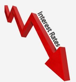 Ancaman Resesi Ekonomi AS Tidak Dalam Waktu Dekat
