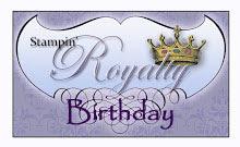 http://stampinroyalty.blogspot.com/2016/08/stampin-royalty-challenge-sr343.html