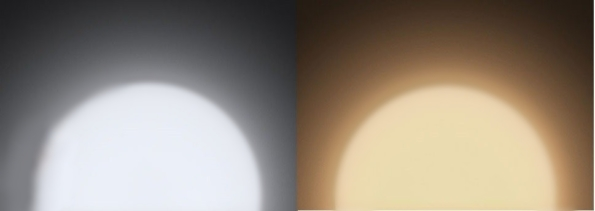 Mijia Light
