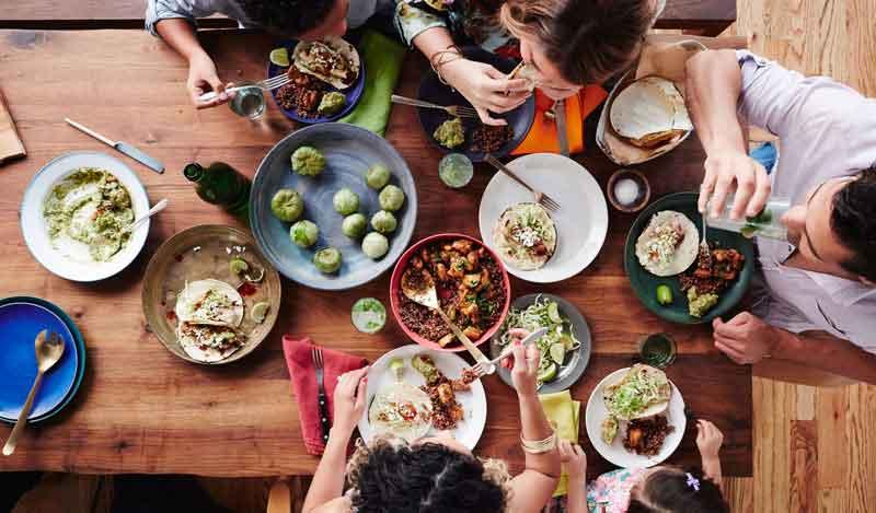 5-makanan-khas-nusa-penida-paling-di-gemari-wisatawan