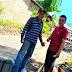 Delma Putra :Didampingi APBD, Pembangunan Akan Cepat Terwujud Dibantu Swadaya Masyarakat