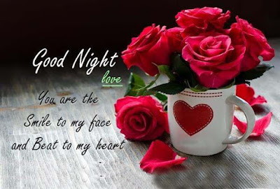 good-night-with-red-roses-wallpapers