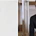 Big Boss 12 में एडल्ट स्टार Danny D की एंट्री :  डिमांड किया 1.25 करोड़ रुपे हर हफ्ते