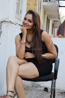 Ashwini in short black tight dress   IMG 3415 1600x1067.JPG