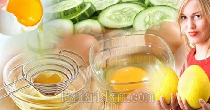 7 Makanan pemicu penurunan berat badan rekomendasi ahli gizi