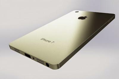 أهم-مواصفات-ومميزات-هاتف-ايفون