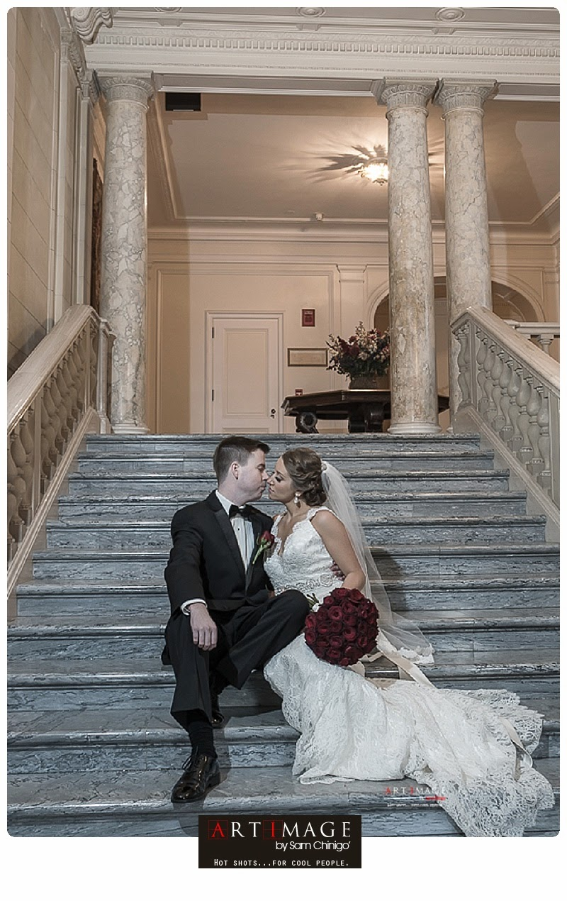 aldrich mansion wedding photography