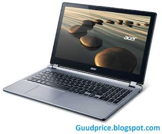 Harga Laptop Acer Terbaru 2017