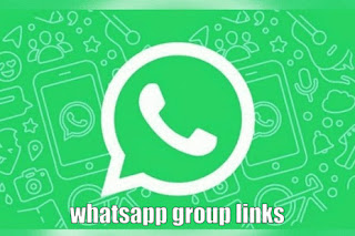 whatsapp group link collection list to join 2019 | 1500+ dp [Latest]
