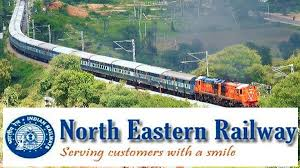 North Eastern Railway Recruitment 2018,Gateman,954 Posts