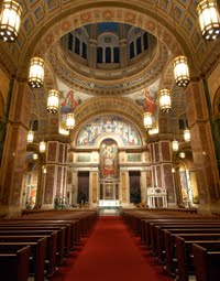 Washington DC design, Mary Oehrlein, Architect of the Capitol,