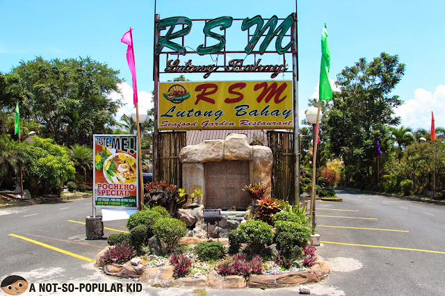 Rsm Restaurants Open Late