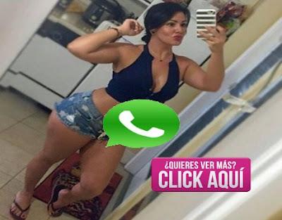 whatsapp de gente