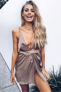 buy dresses online usa