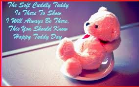 Happy-Teddy-Bear-Dear-Images-With-Quotes-And-Messages-For-Friends-6