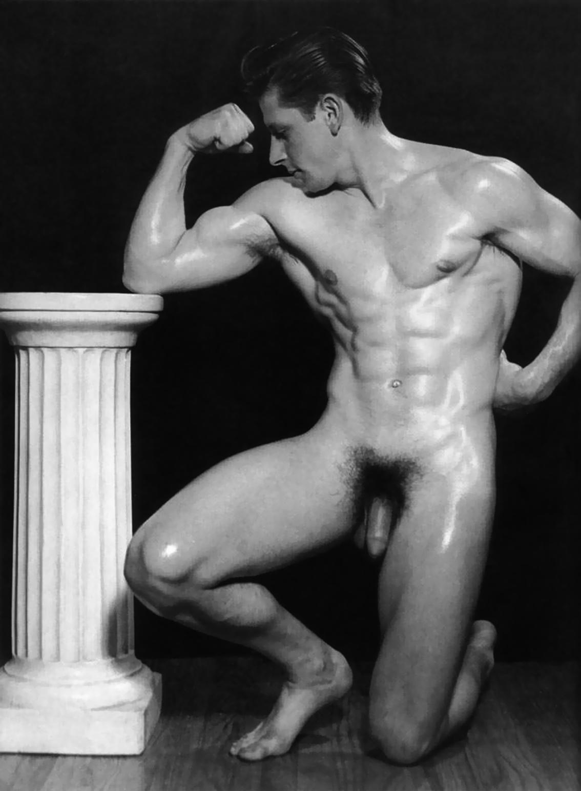 vintage-argentine-nude-men