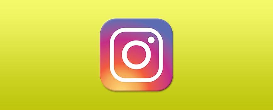 Comment gagner de l'argent avec Instagram